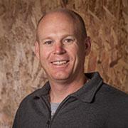 Gary Smith - Director of Sales Burton Lumber