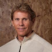 Jeff Burton - Vice President Burton Lumber